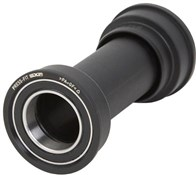 BB GXP Team PressFit Road BB86 Bottom Bracket