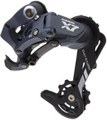 SRAM X7 Rear Derailleur 9 Speed