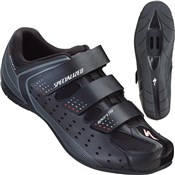 BG Sport Touring Shoe