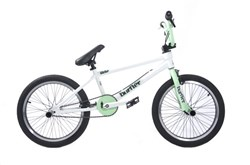 Burner Strike 2012 - BMX Bike