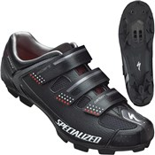 Specialized Expert MTB Shoe