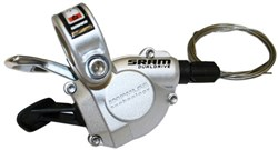 DualDrive 9 Speed Right Hand Trigger Shifter
