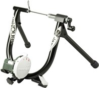 B60-D Turbo Trainer
