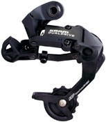 DualDrive 8 Speed Rear Derailleur