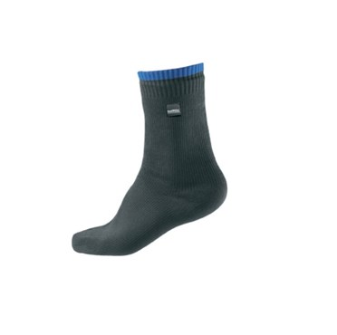 Image of Sealskinz Mid Thermal Waterproof Sock