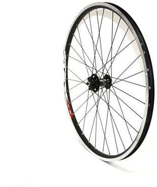 SRAM 506 Race Mountain Bike Front Disc Wheel
