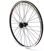 SRAM 506 Race Mountain Bike Rear Disc Wheel