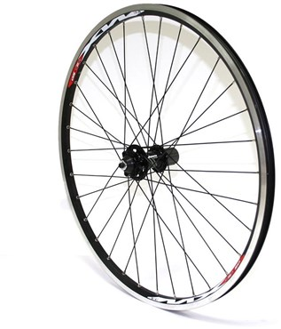 Image of SRAM 506 Race Mountain Bike Rear Disc Wheel