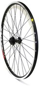 SRAM 406 Race Mountain Bike Front Disc Wheel