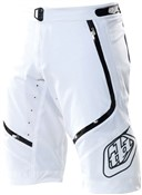Troy Lee Ace Baggy Cycling Shorts