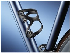 Tao Ultralight Bottle Cage