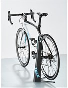 Product image for Tacx Gem Bicycle Stand