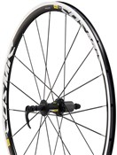 Cosmic Elite Rear Road Wheel