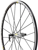Ksyrium SR Rear Road Wheel