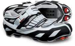 Shimano M240 SPD MTB Shoes