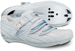 WR41 SPD SL Womens Shoes