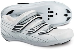 WR31 SPD SL Womens Shoes