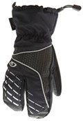 Proof 100 Winter Cycling Gloves