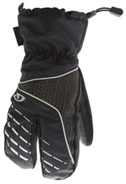 Giro Proof 100 Winter Cycling Gloves