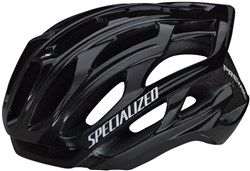 S-Works Prevail Road Helmet