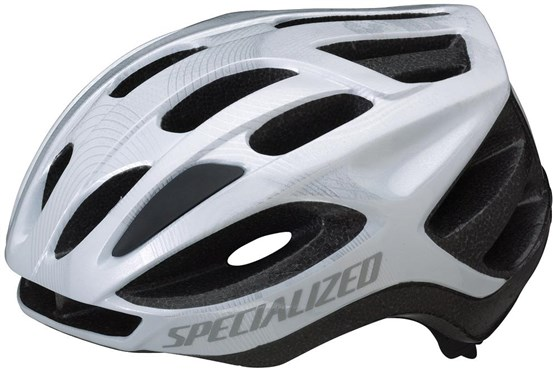 Specialized Sierra Womens Helmet 2012