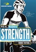 Realrides Strength DVD