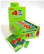 High5 4:1 Endurance Bar - 50g x Box of 25