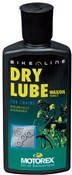 Dry Chain Lube Refill 56ml