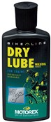 Dry Chain Lube 100ml
