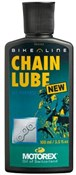 All Purpose Chain Lube 100ml