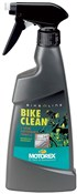 Bike Cleaner With Trigger 500ml