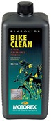 Bike Cleaner Top Up - 1 Litre