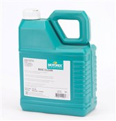 Product image for Motorex Bike Cleaner 5 Litres