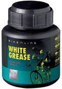 Bike White Grease 100g