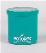 Bike White Grease 850g