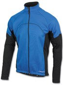 Winter Long Sleeve Jersey
