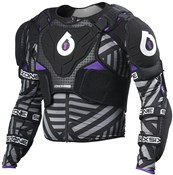 Evo Pressure Suit Body Armour
