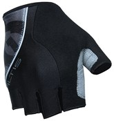 Altis Short Finger Cycling Gloves