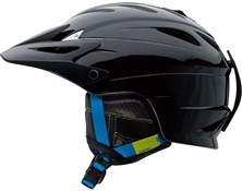 Madison Ski G10 MX Snowboard Helmet