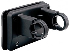 Rixen Kaul KLICKfix Fixed Mounting Clamp
