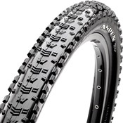 Aspen Off Road Mountain Bike Tyre