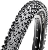 Ignitor 29er Off Road Mountain Bike Tyre