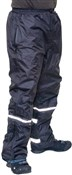Sport Wind & Water Proof Trousers