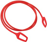 Knog Ringmaster - Cable Only