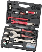 Bike Hand Bicycle Maintenance Tool Kit - Shimano Fit