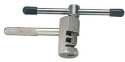 Traditional Chain Rivet Extractor
