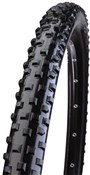 Product image for Specialized Storm Control 26 inch MTB Off Road Tyre