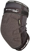 MT500 Knee Protector Guard