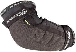 MT500 Elbow Protector Guard