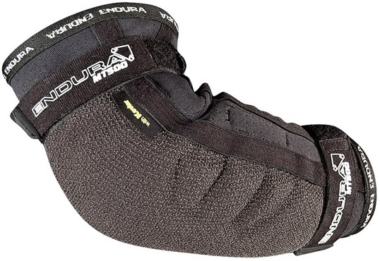 Image of Endura MT500 Elbow Protector Guard